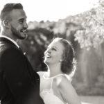 Wedding Photographer in Johannesburg